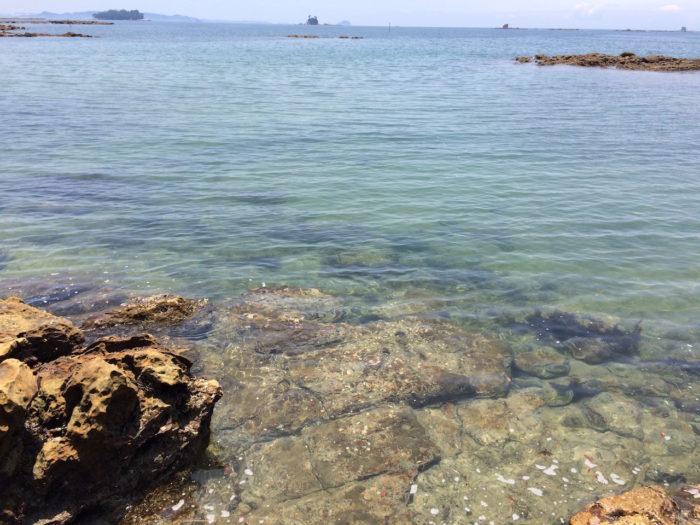 beach03