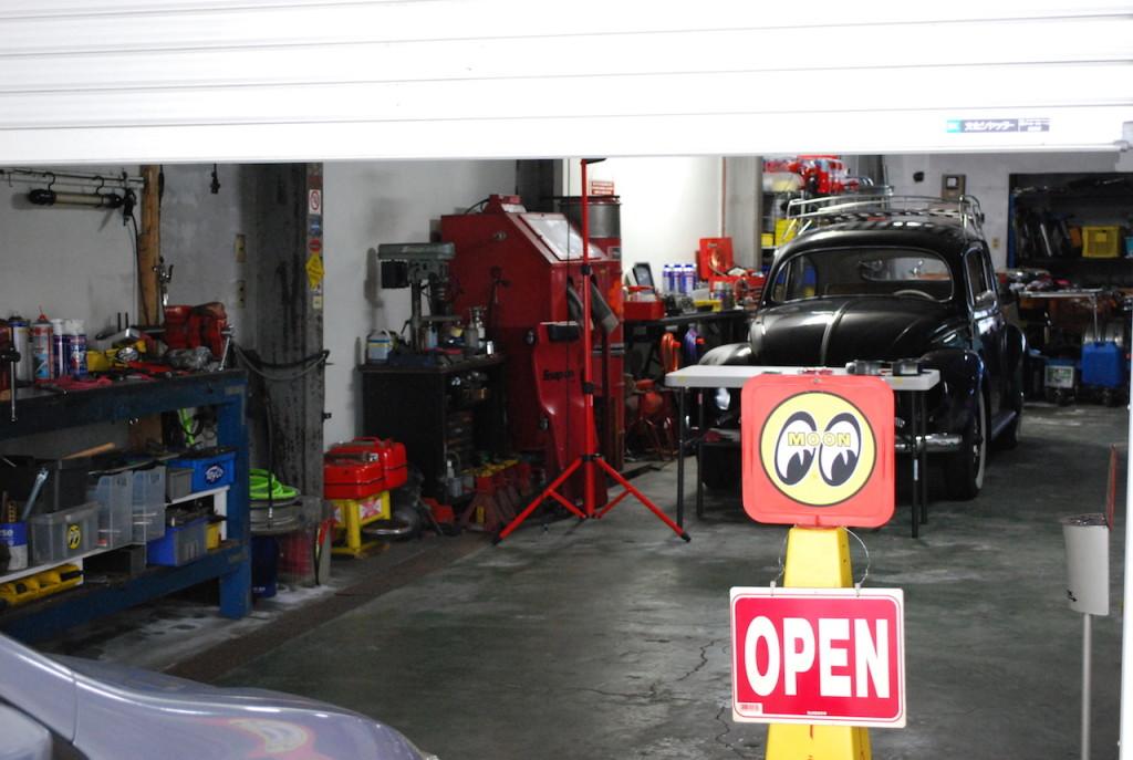 garage012601