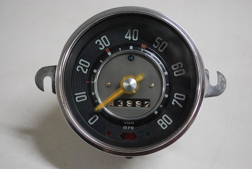 usedspdmeter536001