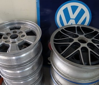 wheelsused01
